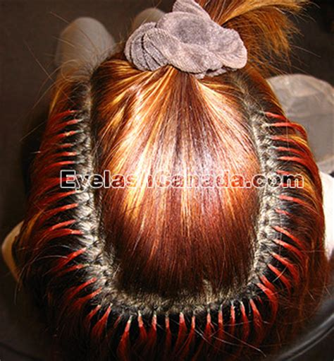 fusion hair extensions toronto hair extensions toronto prices hair human wavy