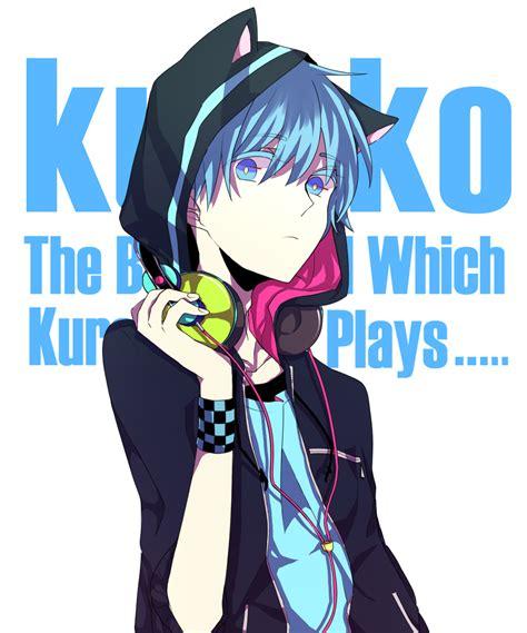 kuroko no basuke facebook themes and skins kuroko no basuke images kuroko no basuke hd wallpaper and