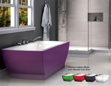 produits neptune bathtub believe freestanding bathtub freestanding bathubs