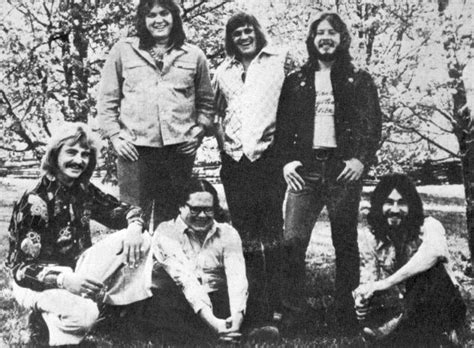atlanta rythum section the vinyl diaries atlanta rhythm section quot chagne jam quot