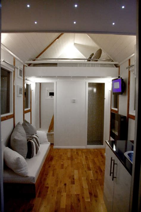 Small Space Homes For Sale Uk Tiny House Uk Quot Tiny House Quot Cabins Grid Micro Homes