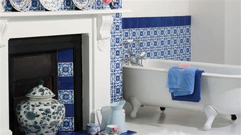 bathroom tile styles ideas 65个创意的浴室装修设计案例 创意悠悠花园