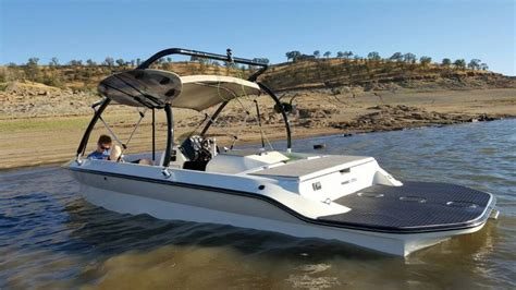 tige boats quality 27 best team tige images on pinterest boats surf and