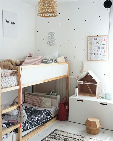 ikea small room ideas best 25 ikea bedroom ideas on