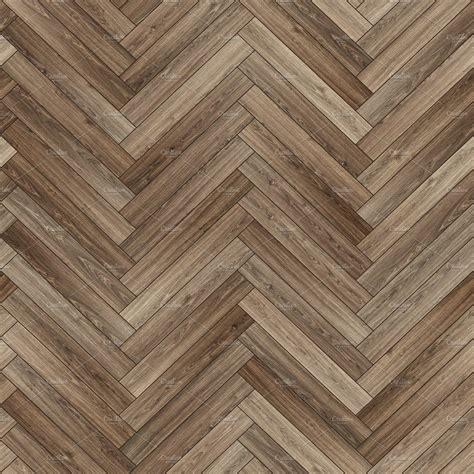 herringbone pattern wood texture seamless wood parquet texture herringbone brown
