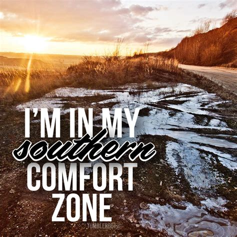 southern comfort zone southern comfort zone pictures photos and images for