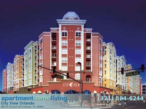 orlando housing orlando apartments for rent orlando fl
