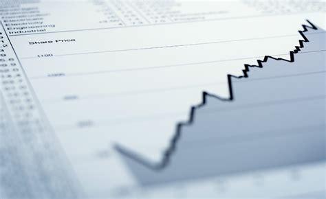 autokredit baugeld prognose geldanlage aktientipp der woche stratec