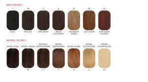 instincts color chart braids styles for black hair 2014 dfemale