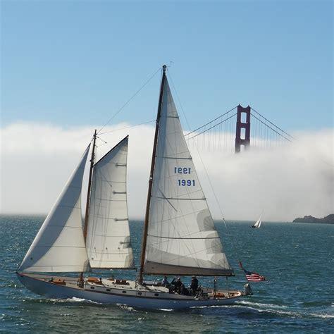 sailboat donation how to donate a boat us coast guard boat donation