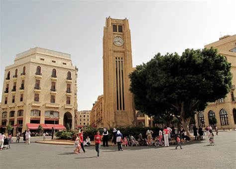 file beirut cartier jpg wikimedia commons file beirut clocktower 4694172347 jpg wikimedia commons