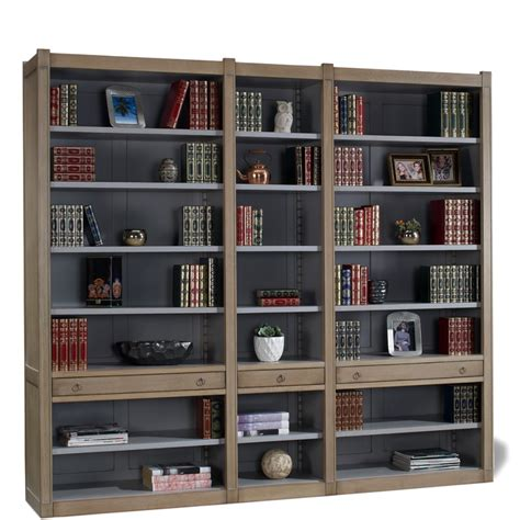 libreria modular libreria modular 3 cajones lodekka en betty co