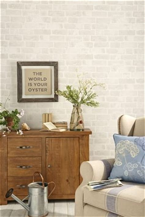 brick wallpaper living room white brick wallpaper in living room wallpaper room