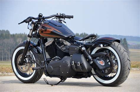 Honda Motorrad Gera by Bobber Bikes Pinterest Motorr 228 Der Tr 228 Ume Und Stiefel