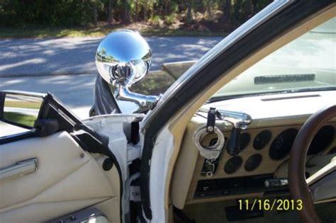 find   chrysler highway patrol police mopar