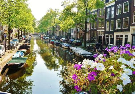 amsterdam the best of amsterdam for stay travel books amsterdam 2018 best of amsterdam the netherlands tourism