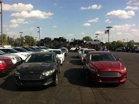bmw dealer brighton brighton ford new ford dealership in brighton mi 48114