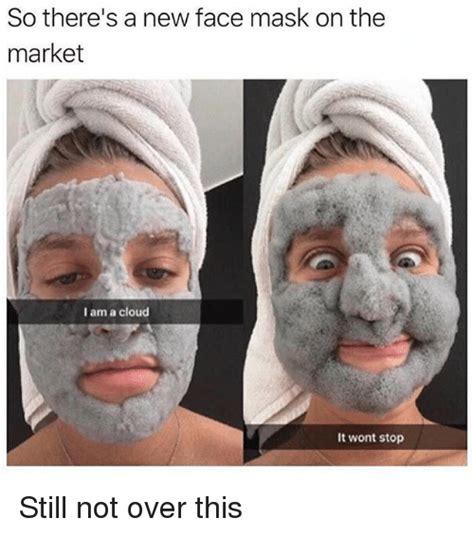 Face Mask Meme - 25 best memes about face mask face mask memes