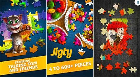 jigty puzzles full version apk jigty jigsaw puzzles 3 5 apk full for android apkmoded com