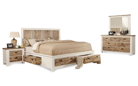 bedroom furniture outlets mokina jpg