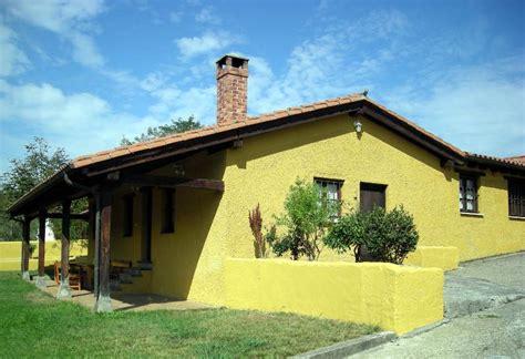 alquiler casa rural en asturias casa de este alojamiento construir una casa rural 2