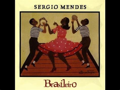 bailarico popular mix album completo descargar mp3 disco douro gratis descargar musica gratis