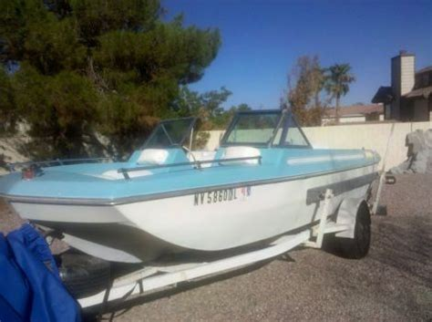 used boats for sale by owner las vegas boats for sale in nevada boats for sale by owner in