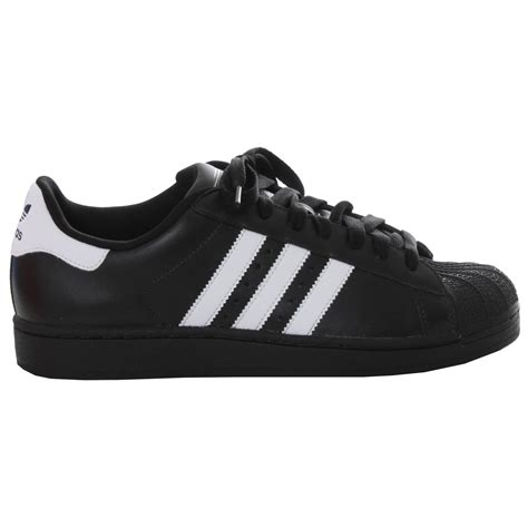 adidas superstar shoes adidas superstar 2 shoes evo