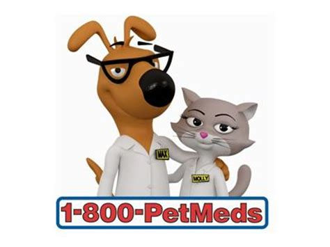 1-800-PetMeds coupons, promo codes, printable coupons 2015 1 800 Petmeds Coupons