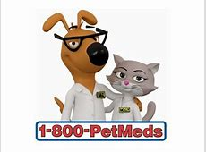 1-800-PetMeds coupons, promo codes, printable coupons 2015 1 800 Petmeds Coupons