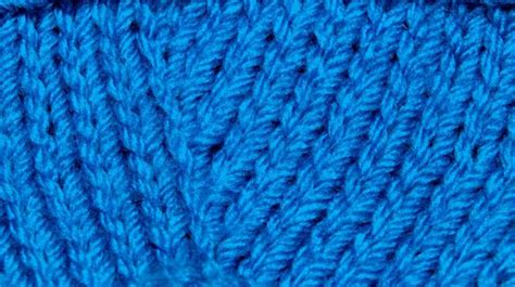 increase 1 stitch in knitting 111 best knitting stitches tips images on