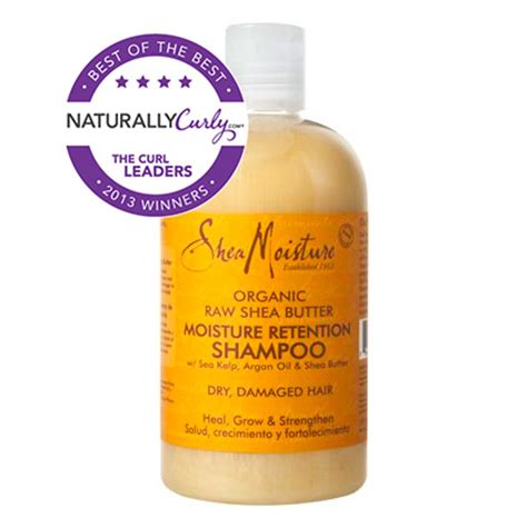 best products for frizzy hair 2014 best curly hair products 2014 search results hairstyle