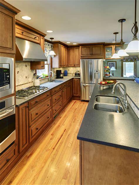 second kitchen sinks the newest essential a second kitchen sink