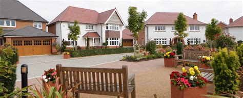 house and home new homes for sale new houses for sale redrow