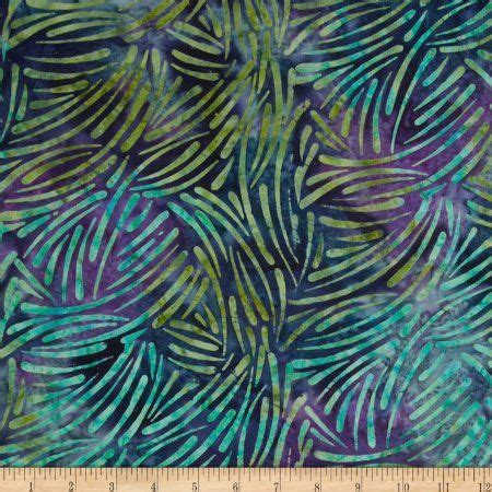 B8424purple 58 best images about purple fabric on batik quilts quilt and arts crafts