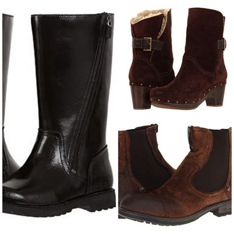 boots on uggs boots sale up to 70 free shipping my frugal