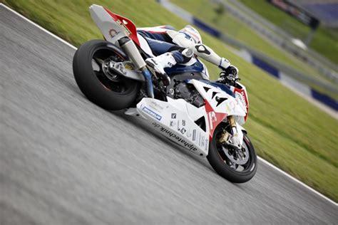 Motorrad Rennreifen rennreifen 220 bersicht motorrad news