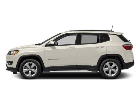 jeep compass latitude 2018 new car inventory 2018 jeep compass latitude kevin