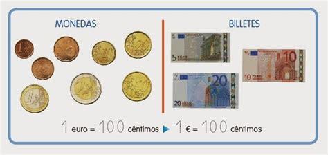 equivalencias de monedas extranjeras a mayo 2016 los pinos 3 186 b diciembre 2016
