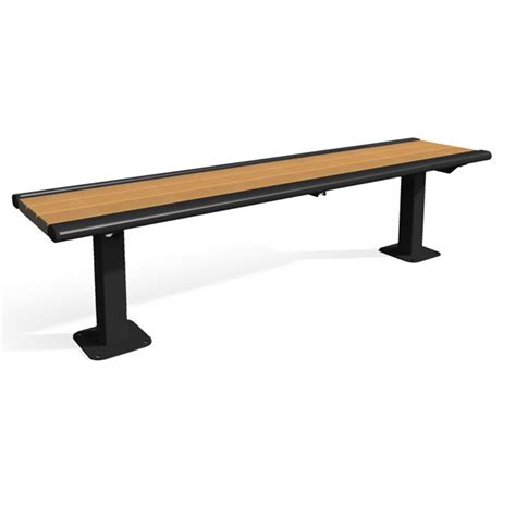 recycled outdoor benches ultraplay richmond recycled outdoor bench 62x xxx6