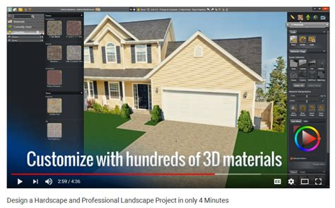 home landscaping software unique landscaping for homes