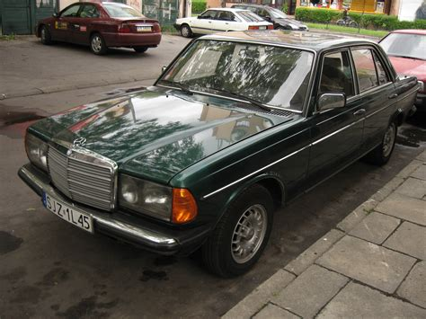 green mercedes benz mercedes benz w 23 wikipedia upcomingcarshq com