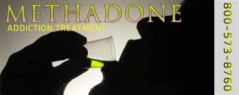 Heroin And Methadone Detox by Heroin Morphine And Opium Heroin Detox Heroin