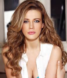 bronze brown hair color light bronze brown hair color in 2016 amazing photo