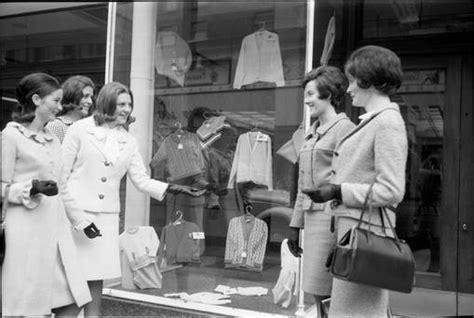 swinging dublin lovely girls 1960s ireland was still hostile for women