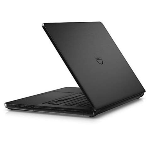 Laptop Dell Vostro 14 dell vostro 14 3458 specs notebook