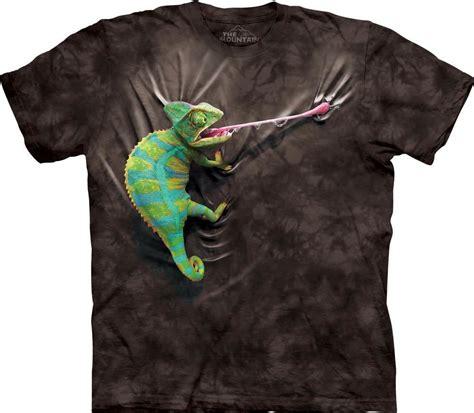 T Shirt Bc Clothing climbing chameleon bc t shirt design fancy t shirts