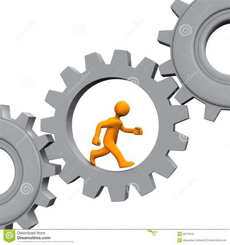 imagenes en movimiento de engranajes engranajes del maniqu 237 stock de ilustraci 243 n ilustraci 243 n