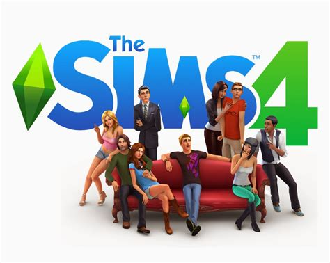 download mod game the sims free play download the sims 4 pc game free full version reloaded