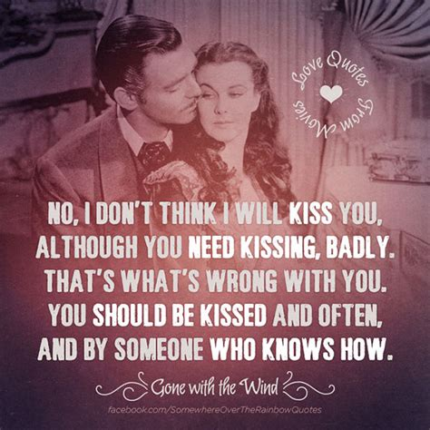 film quotes gone with the wind famous quotes about gone with the wind sualci quotes